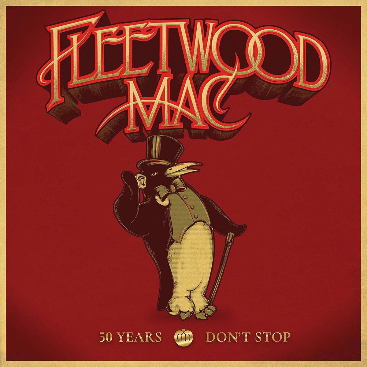 Cover del disco